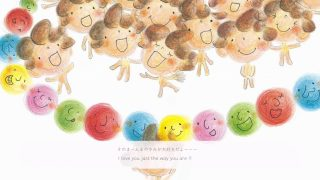 世界にたった一冊の「BIRTHDAY絵本」