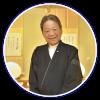 『拡散感謝』日本一の個人投資家 竹田和平さんの1周忌イベントが7月22日に開催されます!
